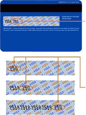 commander et payer dans 3 mois par carte bancaire cheap darty faq le paiement en fois par carte. Black Bedroom Furniture Sets. Home Design Ideas